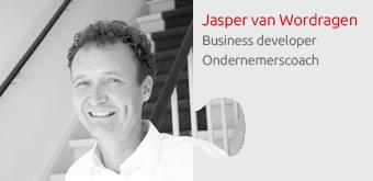 Jasper van Wordragen