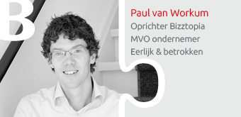 Paul van Workum