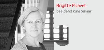 Brigitte Picavet