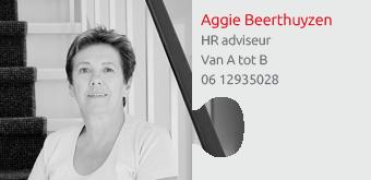 Aggie Beerthuyzen