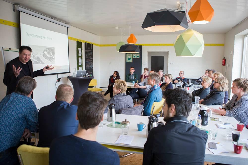workshop-starters-succes-oss-bij-bizztopia