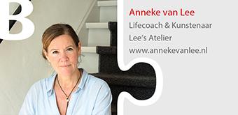 Anneke van Lee