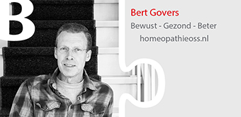 Bert Govers