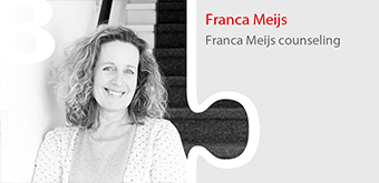 Franca Meijs