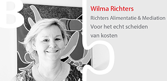 Wilma Richters