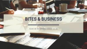 bites en business