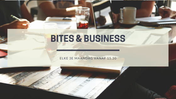 bites en business
