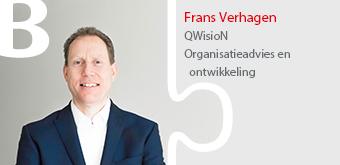 Frans Verhagen