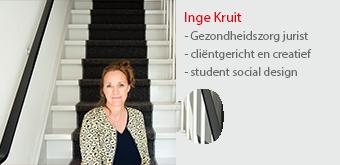 Inge Kruit