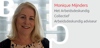 Monique Mijnders