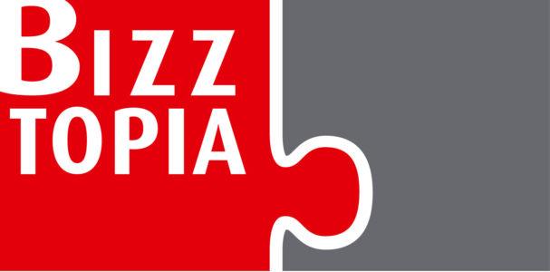 Bizztopia